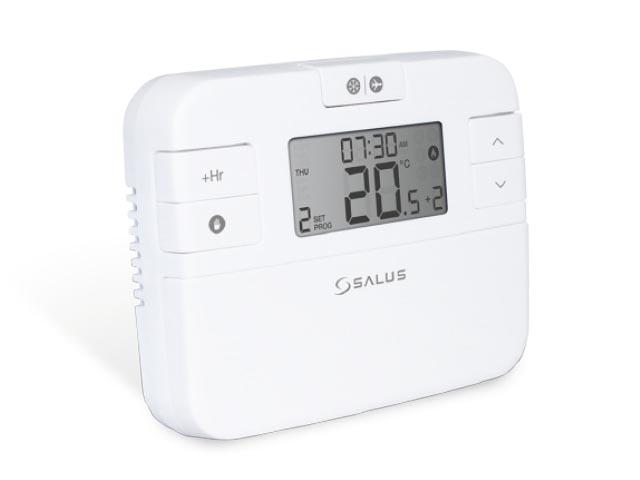 Programovatelný termostat SALUS RT510