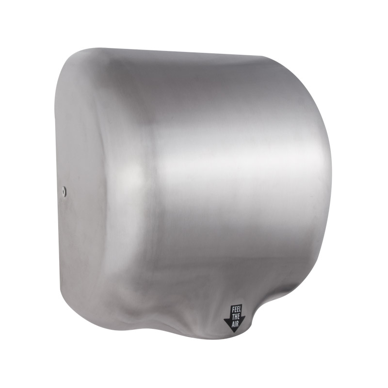 Thermo-control TC HDA6018SG