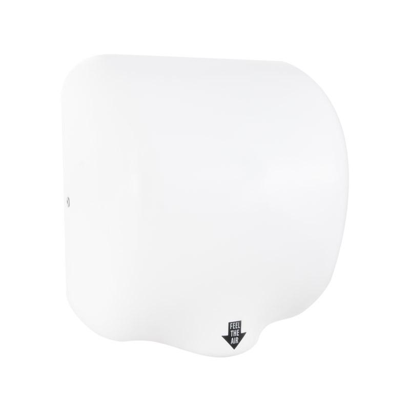 Thermo-control TC HDA6018SW