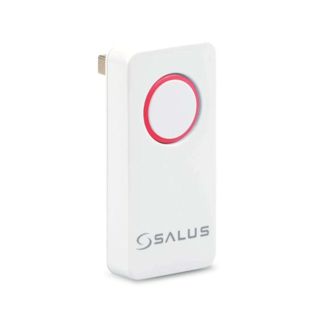 SALUS CO10RF - Koordinátor ZigBee