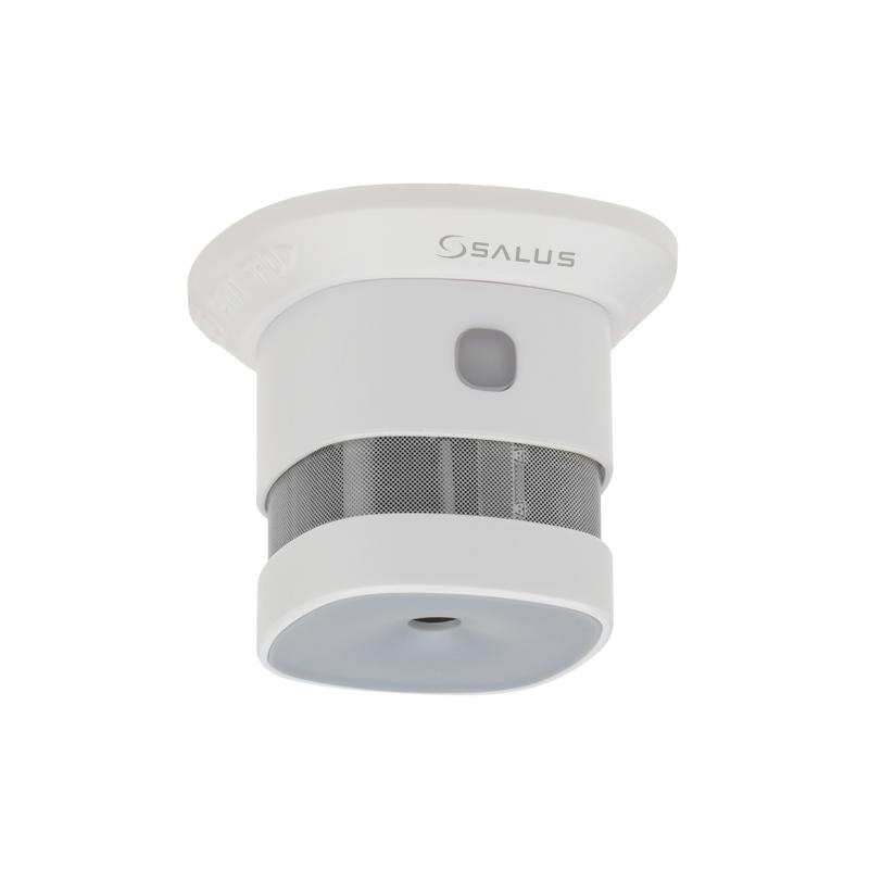 SALUS SD600 - Detektor kouře