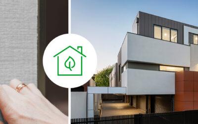 Zjistěte více o výhodách systému SALUS Smart Home ve vaší domácnosti